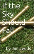 Cover for book